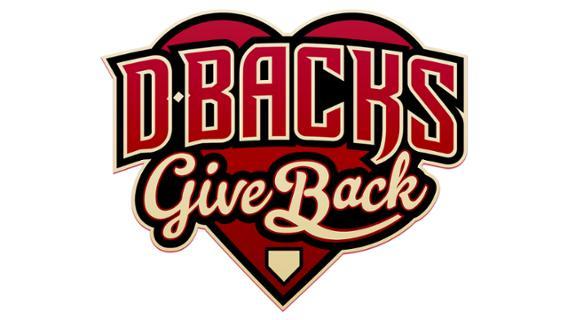 Arizona Diamondbacks Foundation