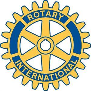 Mesa Rotary Fouondation