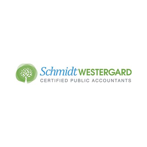 Schmidt Westergard & Company
