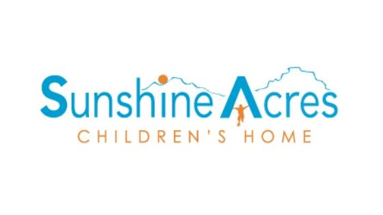 Sunshine Acres Children's Home