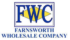 Farnsworth Companies